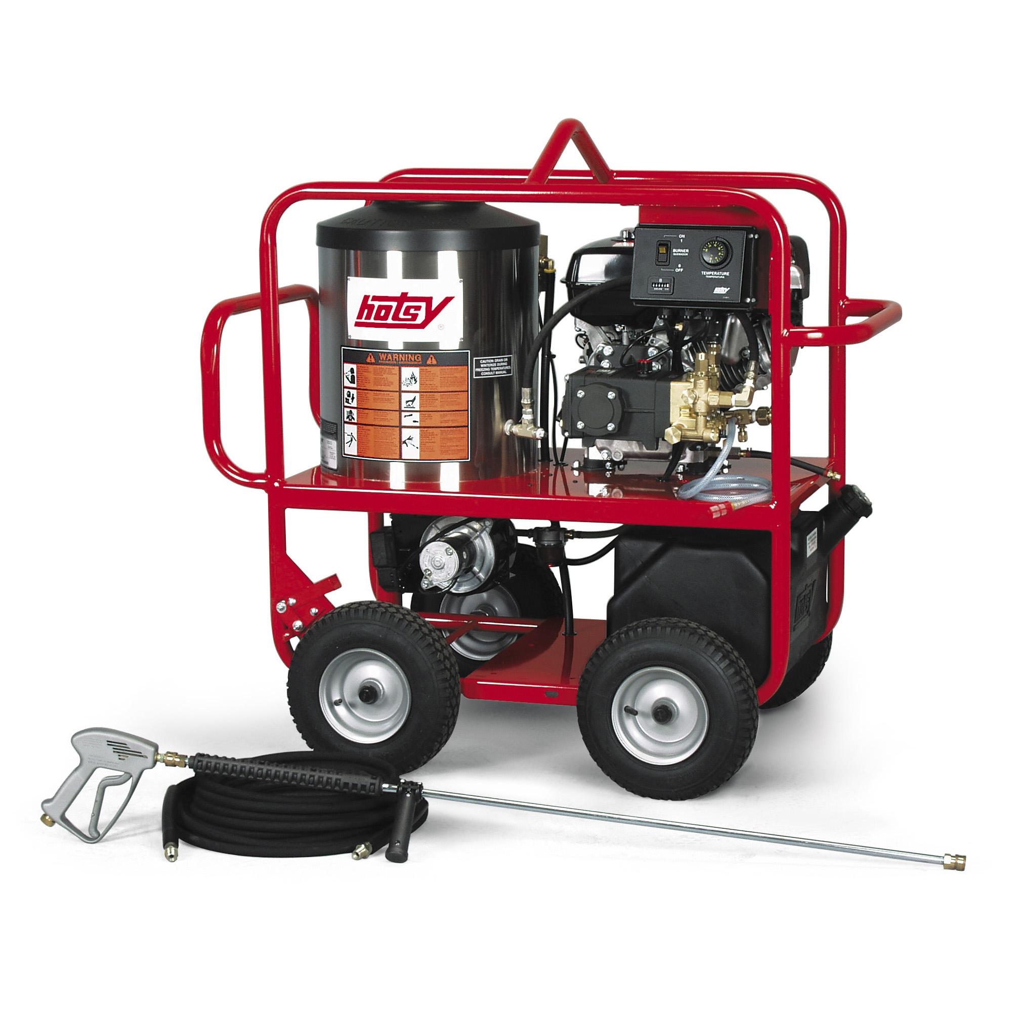 hotsy industrial pressure washers hotsy of western montana rh hotsywesternmt com Hotsy Pressure Washer Manual Hotsy Parts Manual