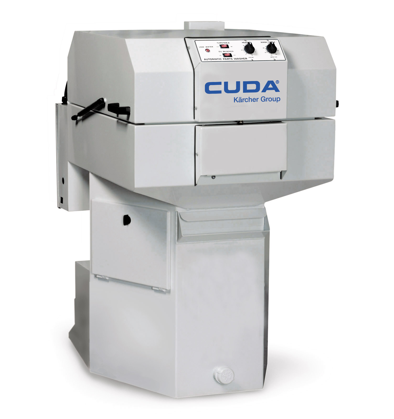 CUDA 2216 24/7 Timer, heater & skimmer automatic water fill