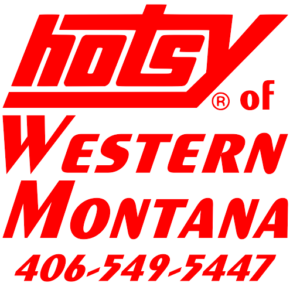 Hotsy of Western Montana